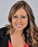 Araceli Hernandez