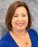 Mary Renee Haas