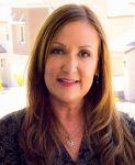 Susan Browne