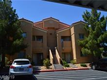 900 Heavenly Hills Court #210