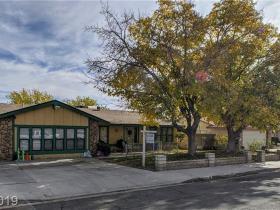 1709 Verde Circado Avenue