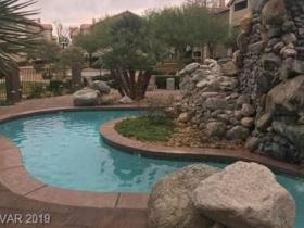 4200 Valley View Boulevard #3078