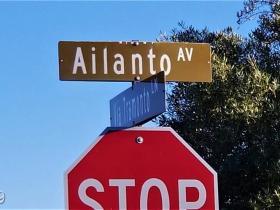 5618 E Ailanto