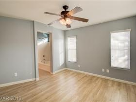 6634 Colorado Spruce Street