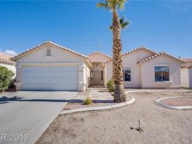 5108 Vista Del Rancho Way