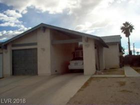 4609 Via San Rafael