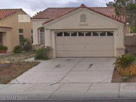 7917 Sierra Largo Drive