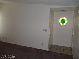 1751 E Reno Avenue #223