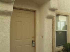 6355 Rusticated Stone Avenue #102
