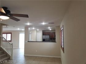 9136 Giardino Villa Street