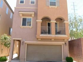 10637 Double Spring Court
