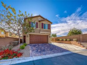6487 Arched Rock Court