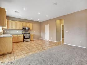 7809 Bear Tooth Cave Court