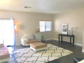 9323 Leaping Deer Place #103