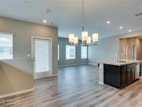 524 Mossy Cup Street #423