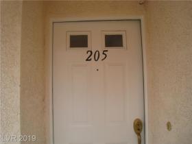 4881 Torrey Pines Drive #205