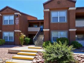 555 Silverado Ranch Boulevard #2053