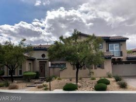 10079 Magical View Street