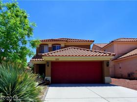 9621 Rancho Palmas Drive