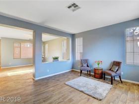 9495 Whitewater Crest Court