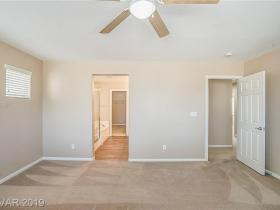 3966 Meadow Foxtail Drive
