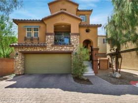10416 Wildflower Gully Street