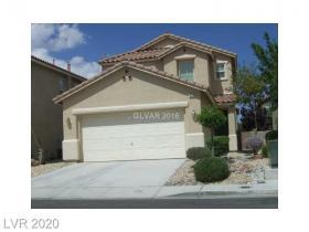 6230 Desert Lavender Avenue