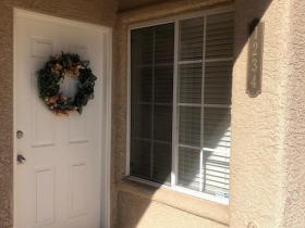 5201 Torrey Pines Drive #1234