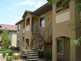 3481 Desert Cliff Street #202