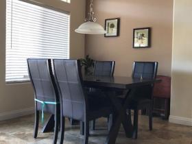 5719 Argenta Habitat Ave