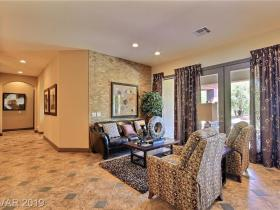 3757 River Heights Lane