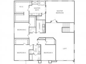 3869 River Heights