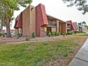 5207 Indian River Drive #242
