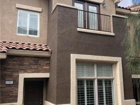 2791 Fountain Ridge Lane #home