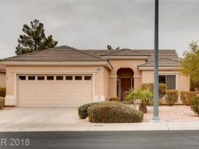 580 Carmel Mesa Drive