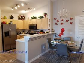8808 Roping Rodeo Avenue #101