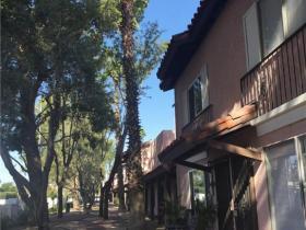 2246 Desert Inn Road