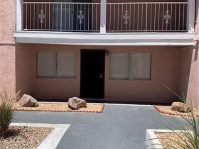 2274 Desert Inn Road