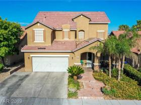 777 Valley Rise Drive