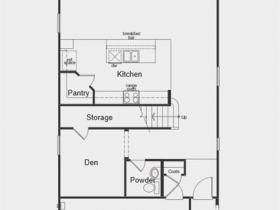 2783 Donatello Manor Place