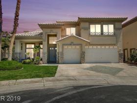 8930 Las Montanas Avenue