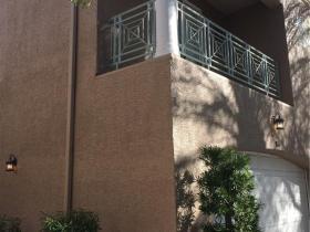 9420 San Laguna Court #105
