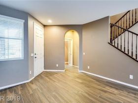 8646 Livermore Valley Avenue