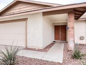 6675 Casa Linda Drive