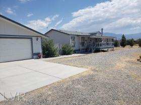 2600 Blosser Ranch Road #1