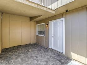 4041 Gold Coast Drive