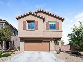 3804 Total Eclipse Street