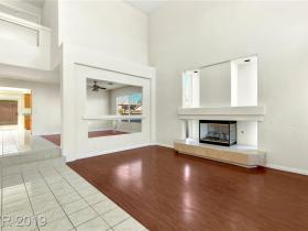 8005 Coronado Coast Street