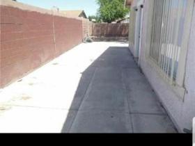 4450 Via San Rafael