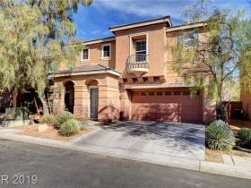 10228 Adobe Mountain Street